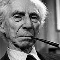 Russell. The Journal of Bertrand Russell Studies: la rivista dedicata a Russell