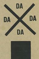 dada05