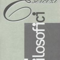Esercizi filosofici: una rivista online di filosofia