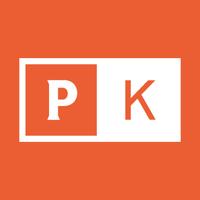 s200_philosophy_kitchen_-.rivista_di_filosofia_contemporanea