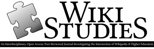 logo-wiki-studies