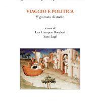 eBook di filosofia: L Campos Boralevi S. Lagi (a cura di), Viaggio e politica